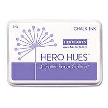 Hero Arts - Hero Hues - Chalk Ink - Latte