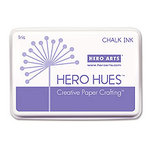 Hero Arts - Hero Hues - Chalk Ink - Latte