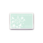 Hero Arts - Dye Ink Pad - Shadow Ink - Mid-Tone - Mint Julep