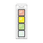 Hero Arts - Ink Cubes Pack - Early Spring