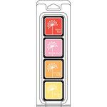 Hero Arts - Ink Cubes Pack - Sweet