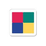 Hero Arts - Ink Cube - Basic