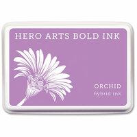 Hero Arts - Hybrid Ink Pad - Orchid