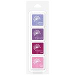 Hero Arts - Ink Cubes Pack - Floral Hues