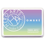 Hero Arts - Ombre Ink Pad - Meadow