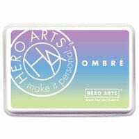 Hero Arts - Ombre Ink Pad - Meadow