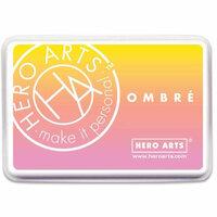 Hero Arts - Ombre Ink Pad - Spring Brights