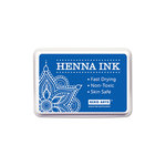 Hero Arts - Henna Ink - Lapis