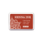 Hero Arts - Henna Ink - Amber