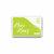 Hero Arts - Reactive Ink Pad - Key Lime Fizz