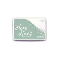 Hero Arts - Reactive Ink Pad - Fog