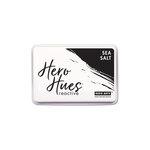 Hero Arts - Reactive Ink Pad - Sea Salt