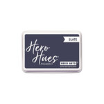 Hero Arts - Hero Hues - Pigment Pad - Slate