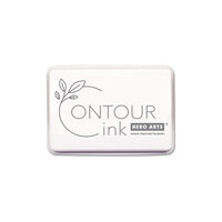 Hero Arts - Contour Ink Pad