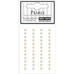 Hero Arts - Hero Hues - Bling - Small Pearls