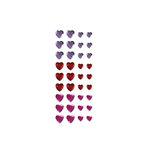 Hero Arts - Accents - Hearts