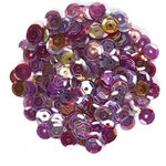 Hero Arts - Sequins - Ombre - Purple
