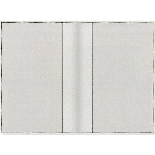Hero Arts - Kelly Purkey Collection - Wallet - 4 x 6 Pocket Inserts