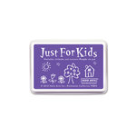 Hero Arts - Just For Kids - Washable Ink Pad - Purple