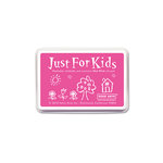 Hero Arts - Just For Kids - Washable Ink Pad - Hot Pink