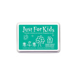 Hero Arts - Just For Kids - Washable Ink Pad - Turquoise