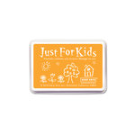 Hero Arts - Just For Kids - Washable Ink Pad - Orange