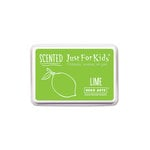Hero Arts - Just For Kids - Scented Ink Pad - Lime