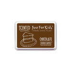 Hero Arts - Just For Kids - Scented Ink Pad - Chocolate