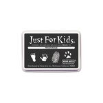 Hero Arts - Washable Ink Pad - Just for Kids - Black