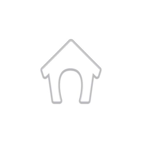 Hero Arts - Frame Cuts - Dies - Dog House