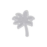 Hero Arts - Frame Cuts - Paper Layering Palm Tree Pair