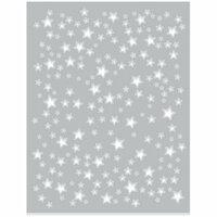 Hero Arts - Fancy Dies - Star Confetti
