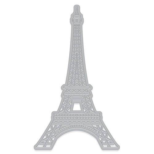 Hero Arts - Fancy Dies - Eiffel Tower
