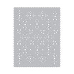 Hero Arts - Fancy Dies - Papel Picado Confetti