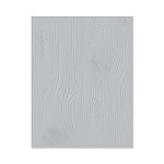 Hero Arts- Season of Wonder Collection - Fancy Dies - Woodgrain Texture