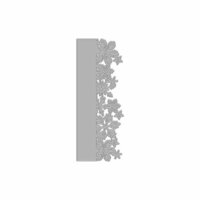 Hero Arts- Season of Wonder Collection - Fancy Dies - Snowflake Edge