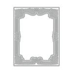 Hero Arts - Fancy Dies - Marquee Frame