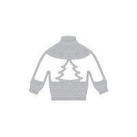 Hero Arts - Dies - Christmas Sweater