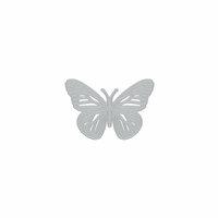 Hero Arts - Fancy Dies - Monarch Butterfly