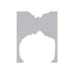Hero Arts - Fancy Dies - Tree Arch