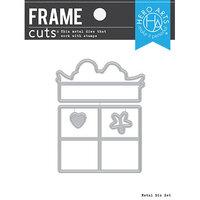 Hero Arts - Frame Cuts - Surprise Gift