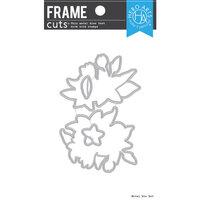 Hero Arts - Frame Cuts - Dreams Will Blossom