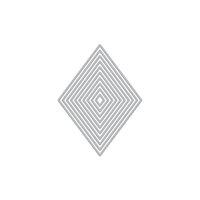 Hero Arts - Infinity Dies - Diamond