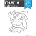 Hero Arts - Frame Cuts - Vintage Paradise