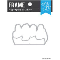 Hero Arts - Frame Cuts - Dies - Better Together