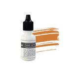 Hero Arts - Dye Ink Pad - Reinker - Caramel