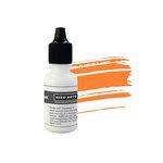 Hero Arts - Dye Ink Pad - Reinker - Tangerine