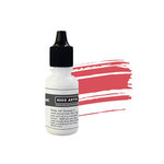 Hero Arts - Dye Ink Pad - Reinker - Strawberry