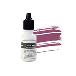 Hero Arts - Dye Ink Pad - Reinker - Mulled Wine