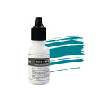 Hero Arts - Dye Ink Pad - Reinker - Aquatic